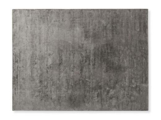 Aurum - Steel - 8' x 10'