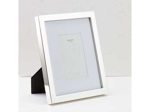 SS Photo Frame-4'x6'