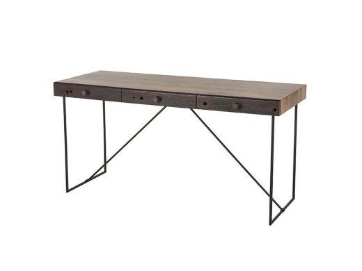 Bridge Desk - Medium