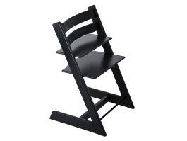 Trip Trapp Classic Chair Black - view2