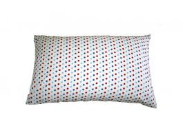Wills Star Spot Pillowcase - view2