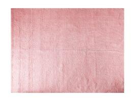 Soft Shaggy Rug Soft Shaggy Pink Rug 6x9 - view2
