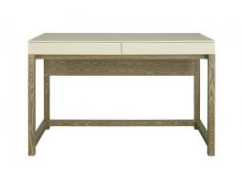 Capri Desk - view2