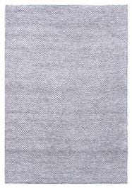 Coast Cape Rug, Grey 160x230cm