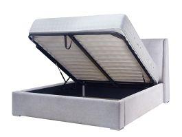 Carlton Storage Bed  - view2