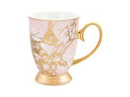 Mug Rose Quartz