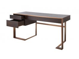 Kennedy Desk Wood Top - view2