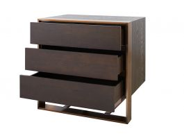 Kennedy Chest of Drawers - view2