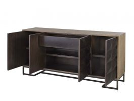 Casey Sideboard - view2