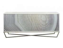 Jaxson Sideboard - view2