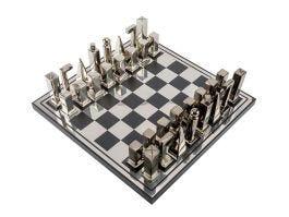 Contempo Chess Set - view2