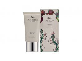 Tuberose & Wild Fig Hand Cream - view2