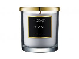 Bloom Candle 450g - view2