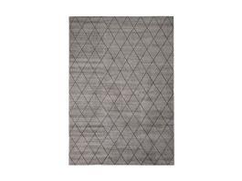 Jacana Silver Rug 230x160cm