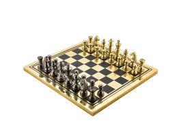 Aurum Chess Set - view2
