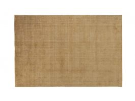 Marcus Gold Rug 250x350cm - view2