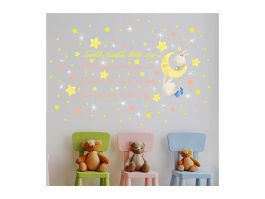 Twinkle Little Star - view2