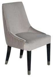Provo Dining Chair