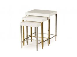 Formal Nesting Table - view2