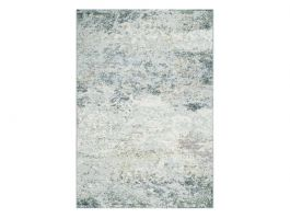 Canyon Grey Rug 200 x 290cm