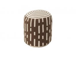 Tree Stump Stool - view2