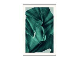 Sleek CurvesArt Print I - view2
