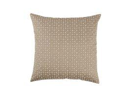 Centauri Cushion Cover Cream