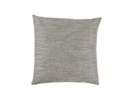 Bach Cushion Cover Grey