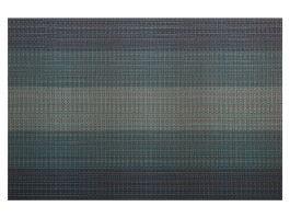 Placemat Ocean 45x30cm Dk Blue