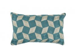 Callum Cushion Cover