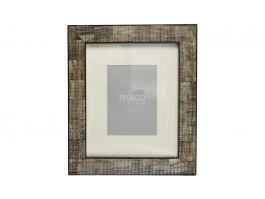 Piccolo Wall Photo Frame  - view2