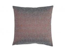 Raspo Cushion Cover, 50x50cm