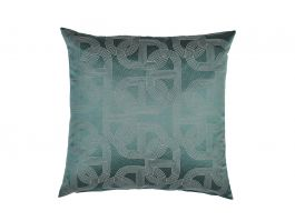 Danielle Cushion Cover Green