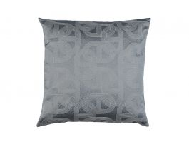 Danielle Cushion Cover Turq