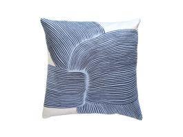 Gaiyo Yon Cushion Cover, 50x50cm