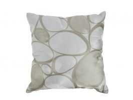 Pebble Cushion Cover Large