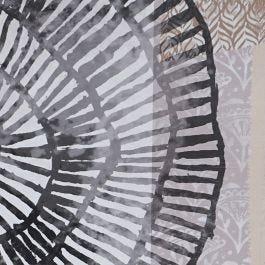 Canvas Print Japandi - view2