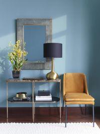 Pungi Table Lamp - view2