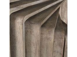 Spiral Driftwood - 10 Layer - view2