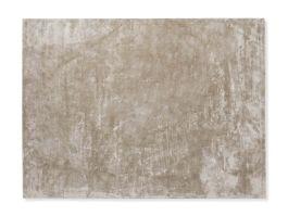 Aurum - Sand - 8' x 10'