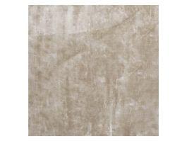 Aurum - Sand - 8' x 10' - view2