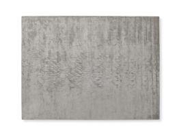 Aurum - Silver - 8' X 10' - view2