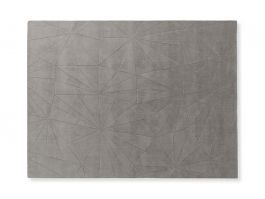 Fabrice - Grey  - 9' x 12'