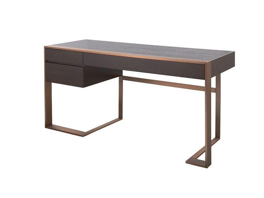 Kennedy Desk