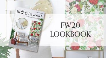 FW20 Lookbook