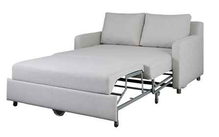 4 Tips On Picking The Perfect Sofa Bed