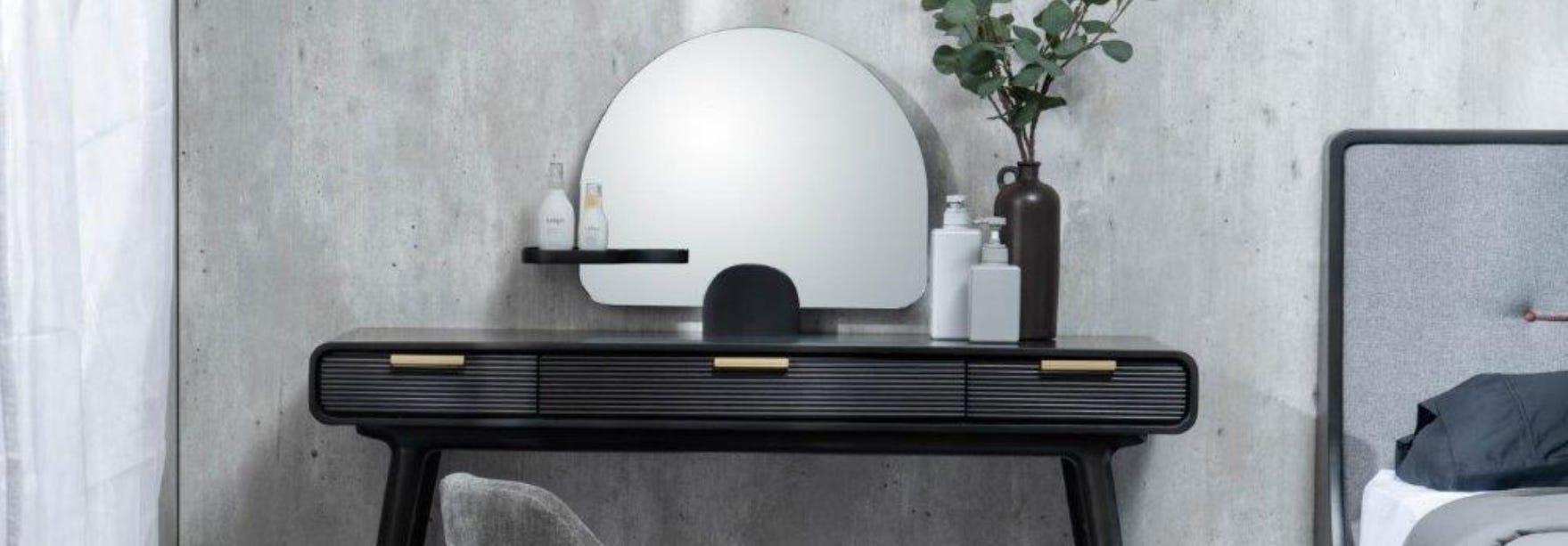 Furniture slider1