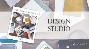 Design Studio Brochure