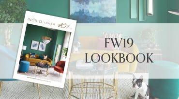FW19 Lookbook