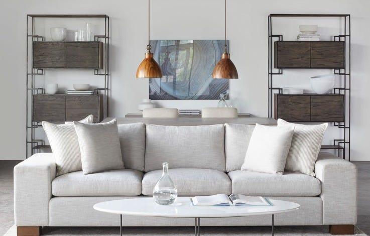 Shop for Furniture Online